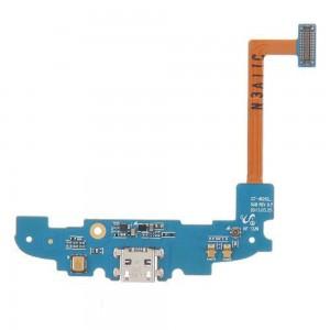 Samsung Galaxy Core Duos I8262 / I8260 - Dock Charging Connector Flex