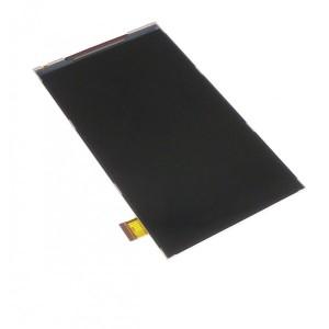 Wiko Sunset 2 - LCD