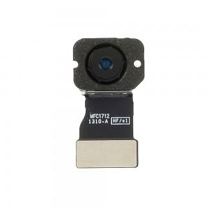 iPad 3/4 - Câmera Traseira