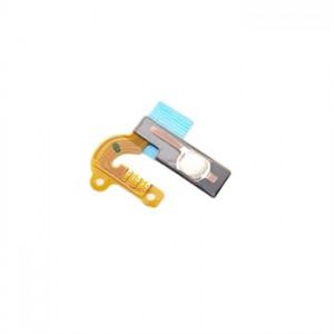 Samsung Galaxy S Duos S7562 - Home Button Flex Cable