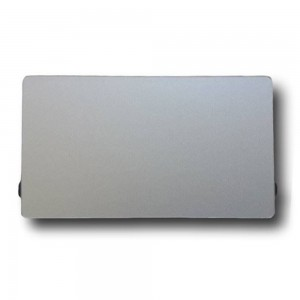 Apple Macbook Air 11 inch A1370 A1465 2010 - Trackpad