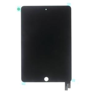 iPad Mini 4 - LCD Vidro Touch Screen Preto
