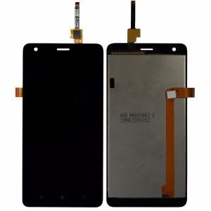Xiaomi Redmi 2 - LCD Touch Scree Preto