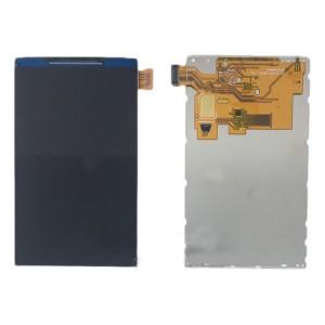 Samsung Galaxy Trend 2 G318 - LCD