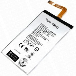 Blackberry Classic Q20 - Bateria