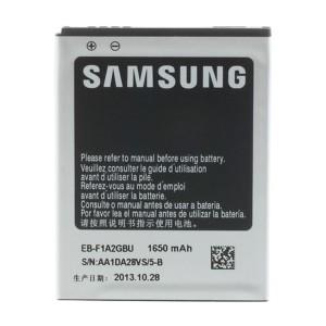 Samsung Galaxy S2 I9100 - Bateria EB-F1A2GBU