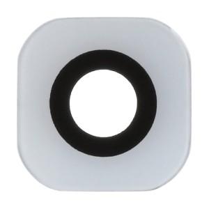 Samsung Galaxy S6 G920 - Camera Lens White
