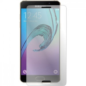 Samsung Galaxy A5 - Tempered Glass