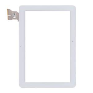 ASUS MEMO PAD 10 ME 103K 1.0 - Vidro Touch Screen Branco