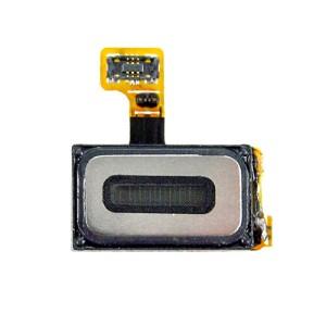 Samsung Galaxy S7 G930F / S7 Edge G935F - Earspeaker Flex