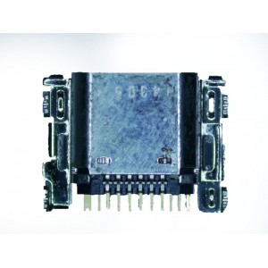 Samsung Galaxy Tab T230 / P3200 / P3210  - Micro USB Charging Connector Port