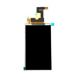 Sony Xperia M2 D2303 - LCD