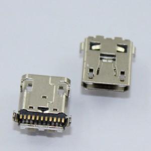 LG G2 D802 D805 G Flex D955 D801- Micro USB Charging Connector Port