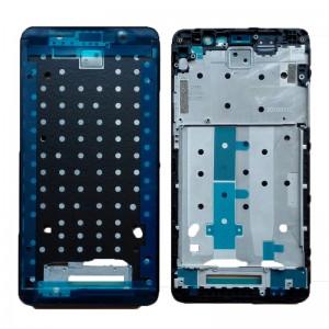 Xiaomi Redmi Note 3 - LCD Frame Black