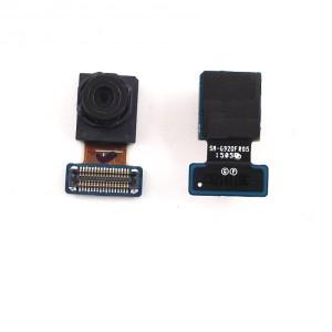 Samsung Galaxy S6 Edge G925 - Front Camera
