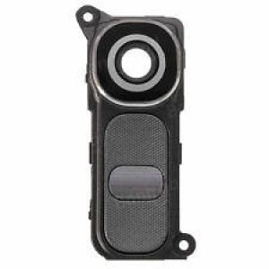 LG G4 - Camera Lens Complete Black