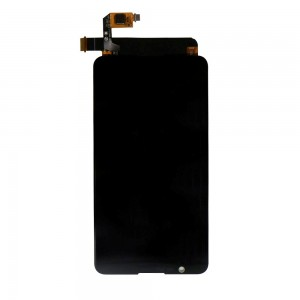 Sony Xperia E4 E2104 E2105 E2115 E2124 - LCD Touch Screen Preto