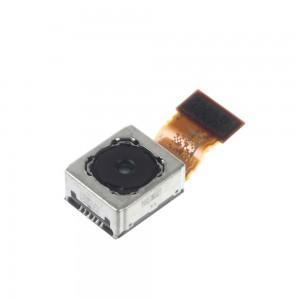 Sony Xperia Z5 E6603 E6653 / Z5 Dual / XZ F8331 - Back Camera