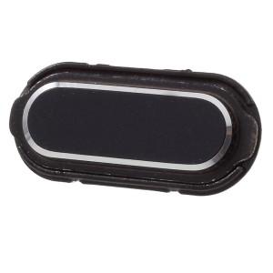 Samsung Galaxy A7 A700 - Home Button Black
