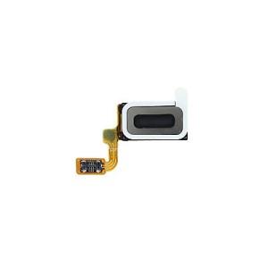 Samsung Galaxy S6 Edge Plus G928F - Earspeaker