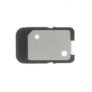 Sony Xperia C5 Ultra E5553 E5563 - Suporte para tabuleiro de cartão SIM