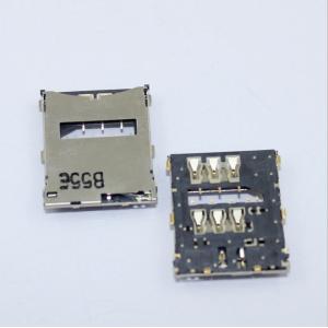 Sony Xperia Z L36H LT36 L36 - SIM Reader Connector
