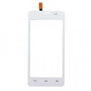 Huawei Ascend G510 U8951 U8951D - Vidro Touch Screen Branco