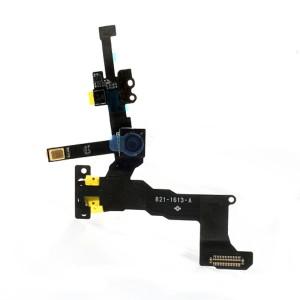 iPhone 5C - Câmera Frontal + Sensor de Luz de Proximidade