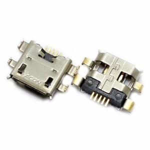 Asus Zenfone 5 / 6 Nexus 7 / Nexus 7 2Gen - Micro USB Charging Connector Port
