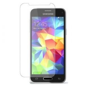 Samsung Galaxy S4 Mini - Tempered Glass