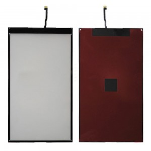 iPod Touch 5th - BackLight Module For LCD