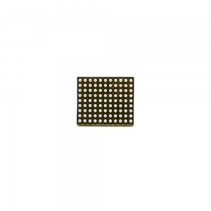 iPhone 5 - Black Touch Screen Controller IC 343S0628 Replacement