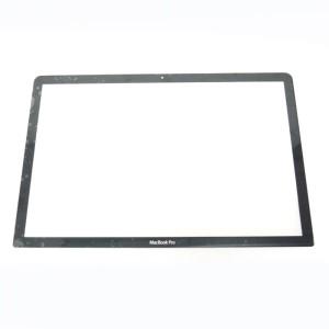 Macbook Pro 15 A1286 2008-2012  -Vidro OEM Preto