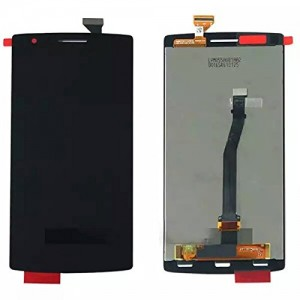 OnePlus One - LCD Touch Screen A001