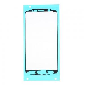 Samsung Galaxy S6 G920 - OEM Front Housing Frame Adhesive Sticker