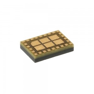 iPhone 5S - Power Amplifier IC A7900 Replacement