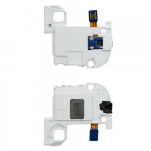 Samsung Galaxy S Duos S7562 - Loudspeaker White