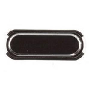 Samsung Note 3 N9000 - Home Button Black