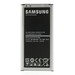Samsung Galaxy S5 G900F - Bateria EB-BG900BBC