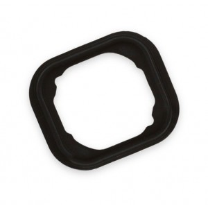 iPhone 6 - Rubber Home Button