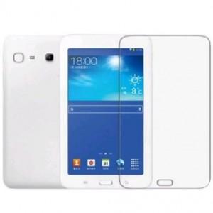Samsung Galaxy Tab Pro 8.4 T320/T321/T325 - Tempered Glass