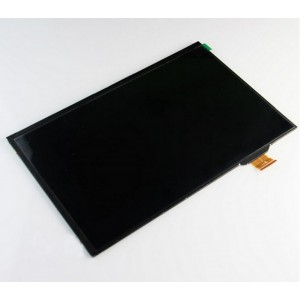 Samsung Galaxy Note 10.1 N8000/N8010/N8013 - LCD