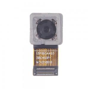 HTC One M8 - Back Camera