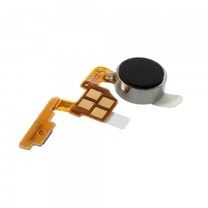 Samsung Note 3 Neo N7505 - Power flex cable + Vibrator