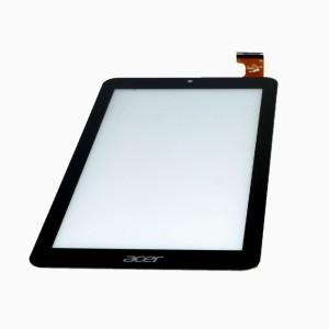 Acer Iconia Tab B1-770 - Vidro Touch Screen Preto