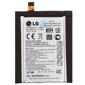 LG G2 D802 - Bateria BL-T7 3000mAh