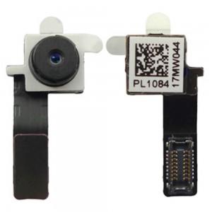 iPod 4th Gen - Back Camera