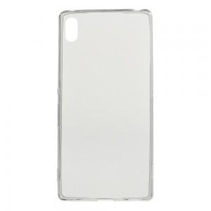 Sony Xperia  Z2 D6503 - Case Gel
