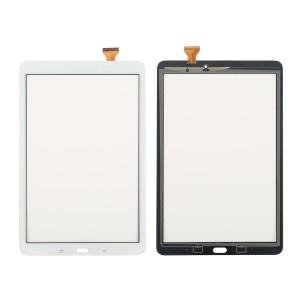 Samsung Galaxy Tab E T560 - Vidro Touch Screen Branco
