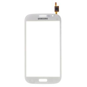 Samsung Galaxy Grand Neo Plus I9060i - Vidro Touch Screen Branco
